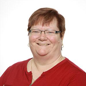 Donna Holloway