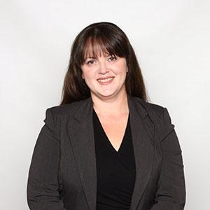 Sarah Petrie (Bennett)